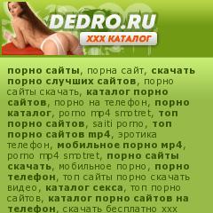 этом абсолютно смотреть порно классное русское согласен всем